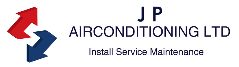 JP Air Conditioning